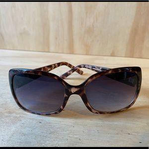 Fossil Marcia Women's Sunglasses